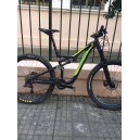 SPECIALIZED STUMPJUMPER 27.5